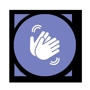 Aplicaciones de escritorio por Pix4code
